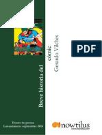 Dossier de prensa Breve historia del comic.pdf