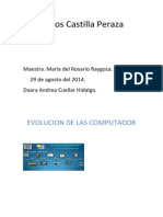 Carlos Castilla Peraza.docx