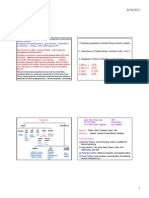 Str Property Course 2012.PDF