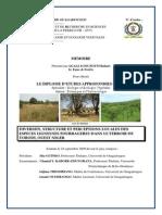 Mémoire DEA AGALI.pdf