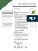 Doc 4 - ANFH - Guide Des Metiers_Mode d'Emploi_ANFH