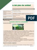 plantilla con lynk 2
