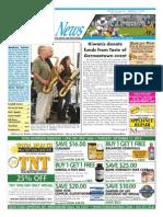 Germantown Express News 09/06/14