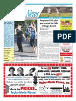 Menomonee Falls Express News 09/06/14
