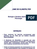 Síndrome de Klinefelter-2