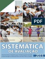 2-Diretrizes_Tecnico-Normativas_para_Sistematizacao_da_Avaliacao.pdf