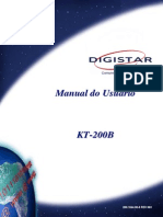 Manual Kt IP