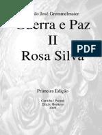 Guerra e Paz 2 - Rosa Silva-Rev-6_05092014-10h09m50s