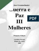 Guerra e Paz III - Mulheres-Rev-5_05092014-10h09m56s