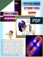 Cuaderno Didáctico. Electromagnetismo II