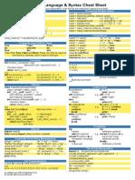 PythonCheatSheet.pdf