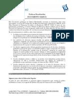politicas_estudiantiles