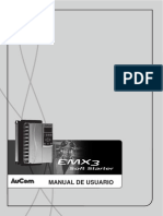 710-13631-00C EMX3 User Manual ES_web.pdf