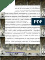 stranica 2
