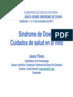 4.1. Microsoft PowerPoint - Flórez, Salud,