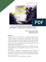 Crisis30 PDF