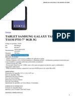 TABLET SAMSUNG GALAXY TAB 3 LITE T111M PTO 7pol  8GB 3G.docx