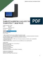 TABLET SAMSUNG GALAXY TAB 3 LITE T110N PTO 7pol 8GB WI-FI.docx