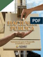 Libro de Hacienda_Pública