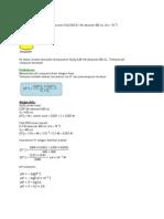 Kimia - Khairil Anam - J1F110032