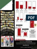 Plaquette Techniques Publicité LE MOCI _Mise en page 1.pdf