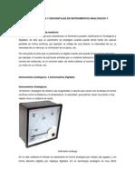 DIFERENCIA Entre Analogico_digital