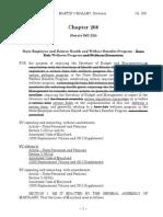 Senate Bill 224 2013