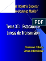 _Estacado en lineas de transmision.pdf
