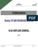 Boeing 737 NG 05-20 Level 1.pdf