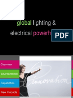 Global Lighting & Electrical Powerhouse Final-Op