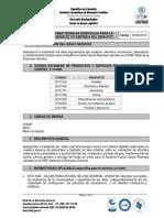 ADECUACION-140616-FCT