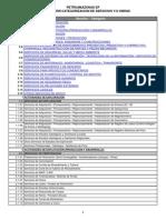 CODIGO CATEGORIZACION DE SERVICIOS U OBRAS.pdf