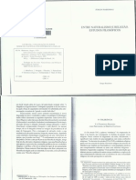 HABERMAS-Jurgen-Entre-Naturalismo-e-Religiao.pdf