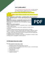 Subiecte stiinte politice.doc