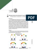Breviario-tecnico-de-terminos-de-uso-del-color.pdf