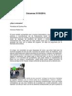 Columnas 31-03-2014.docx