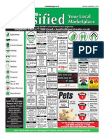 Swa Classifieds 060914