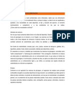 Dieta Para Deportistas de Orientacion (1)