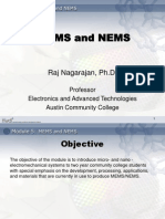 Mems and Nems.ppt