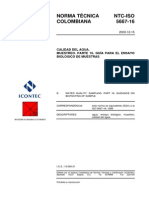 NTC-ISO 5667-16.pdf