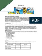 periodic-alsprojectdescription