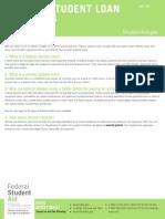 federal-loan-programs