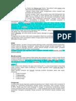 2.Ppg Pecahan_nota Final Exam