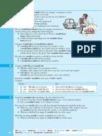 Grammar in Use Intermediate3 Intermediate to High Intermediate Students Book Unit34