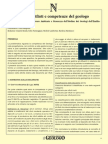 2010-40 Normativa Discariche