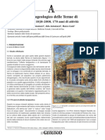 Terme Di Castrocaro 2011-41 Antoniazzi