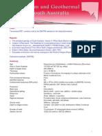 prospectivity_officer.pdf