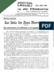 San Borondon Reflex Refrac y Espejismo