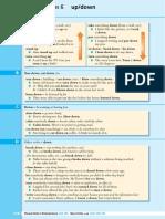 Grammar in Use Intermediate3 Intermediate to High Intermediate Students Book Unit139