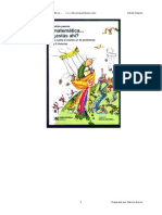 matematicaestasahiV - Adrian Paenza.pdf